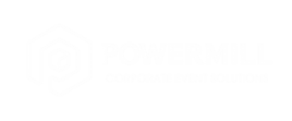 Powermill Solutions